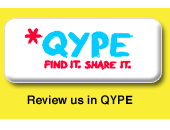 qype review